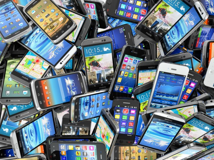 TAX ON DIGITAL GADGETS: UNDERSTANDING TAXATION PRICES ON MOBILE PHONES
