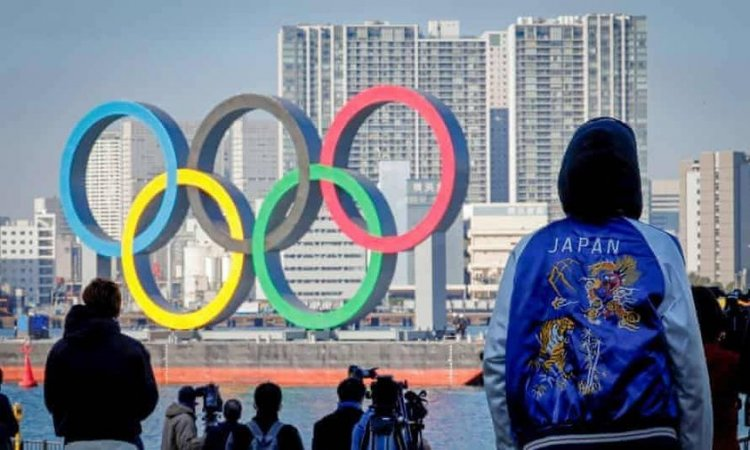 Tokyo2020: Olympic Games to be played behind closed doors